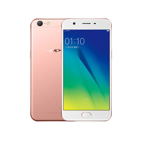 Lcd Oppo A57 oppo a57 features 5 2 inch hd lcd display with 2 5d curved