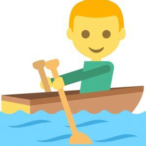 row the boat child row row row your boat holly tree childrens nursery