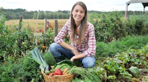 istituto di servizi per il mercato agricolo alimentare aratri coltivatori archivi agri ionica