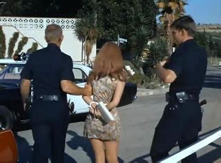 woman arrested handcuffed womanhandcuffed woman arrested and handcuffed