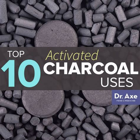 Side Effects Of Charcoal Detox by 17 Best Ideas About Activated Charcoal On