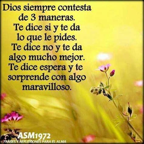 707 best images about oraciones decretos y afirmaciones 674 best images about oraciones decretos y afirmaciones