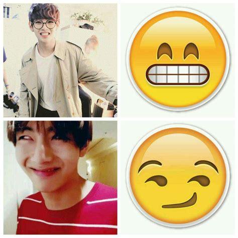 bts emoji bts as emojis army s amino