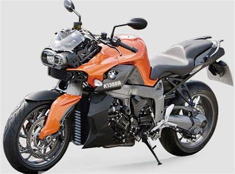 new 1 12 bmw k1300r motorcycle model automax bike orange
