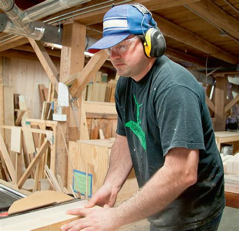 woodworking colleges woodworking schools and their students look to the
