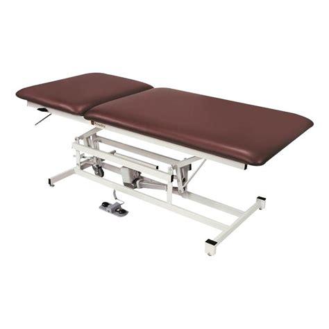 armedica hi lo treatment tables armedica hi lo bo bath treatment table treatment