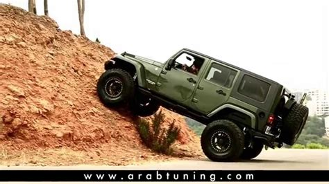 jeep xtreme jeep wrangler customized by xtreme 4x4