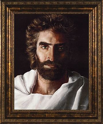 born prodigy meaning 33 best jesus christ the savior of the world images on