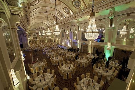 connaught rooms wedding grand connaught rooms