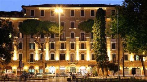 hotel porta di roma shg hotel porta maggiore rome italy reviews photos
