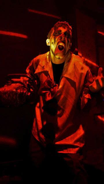 dark side haunted house haunted houses on long island scary halloween attractions to visit newsday