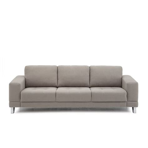 Seattle Leather Sofa Leather Express Furnitureleather