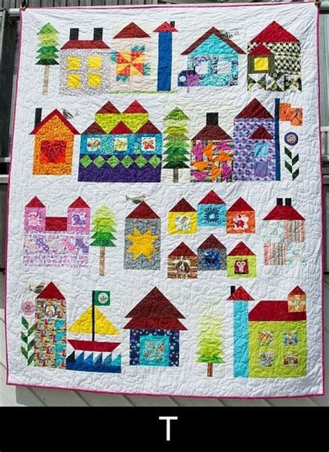 Free Quilt Patterns Moda by 94 Best Images About Be Moda Bom On