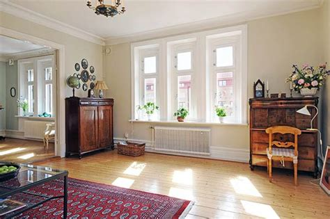 furnished rooms beautiful furnished apartment in a finely restored property freshome