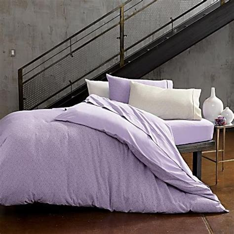 jersey knit comforter cover mesmerizing jersey knit duvet cover queen 41 for your