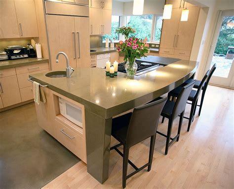 kitchen island countertop ideas kitchen countertops quartz modern curved kitchen modern yellow kitchen chrome ikea pendant