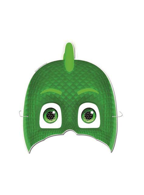 Pj Masks Set Isi 6 set of 6 pj masks eye mask for and birthdays