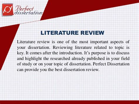 buy dissertation uk dissertation buy uk