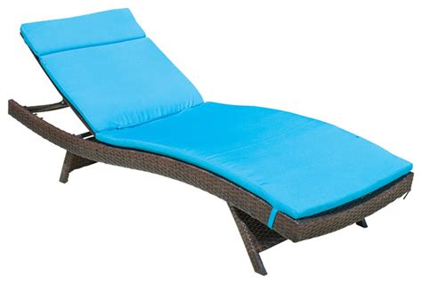 Adjustable Lounge Chair Outdoor Design Ideas Gdfstudio Lakeport Outdoor Adjustable Chaise Lounge Chair View In Your Room Houzz
