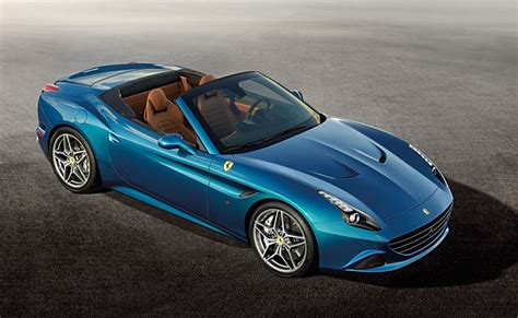 2015 california price 2015 california review specs and release date