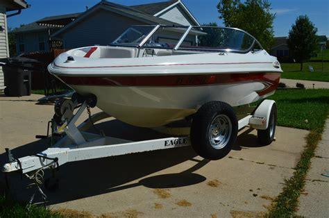 glastron sx  boat  sale  usa
