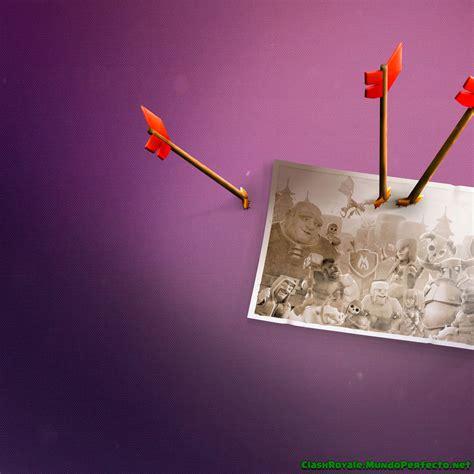 imagenes para fondo de pantalla de clash of clans clash royale wallpaper colecci 243 n hd fondos de escritorio