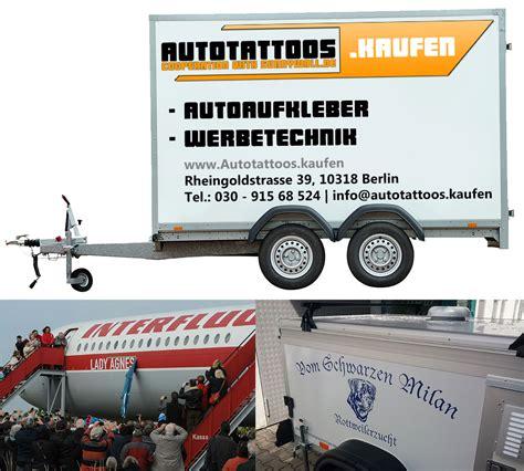 Aufkleber Roller Selbst Gestalten by Beschriftung Firmenfahrzeugen Auto Roller Uvm