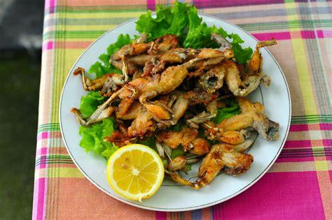 popular food albania food and d on pinterest