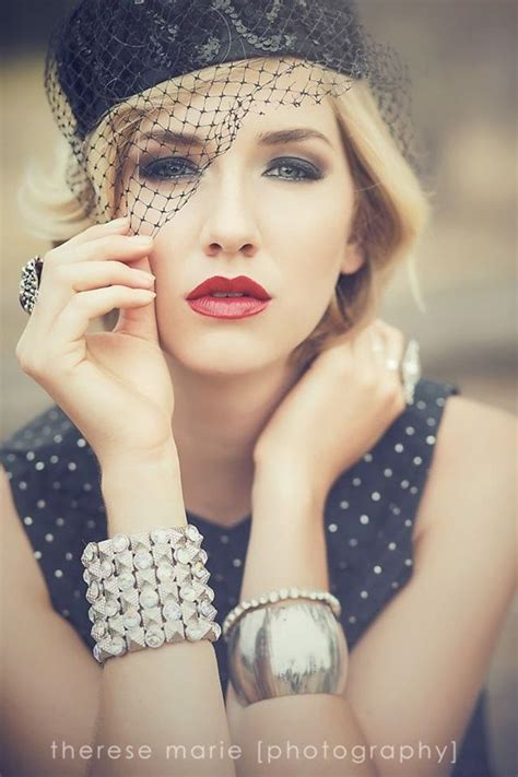 101 portrait photography tips 101 incomparable portrait photography tips and ideas for