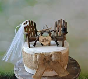 country cake topper ingenious idea country wedding cake toppers wedding ideas