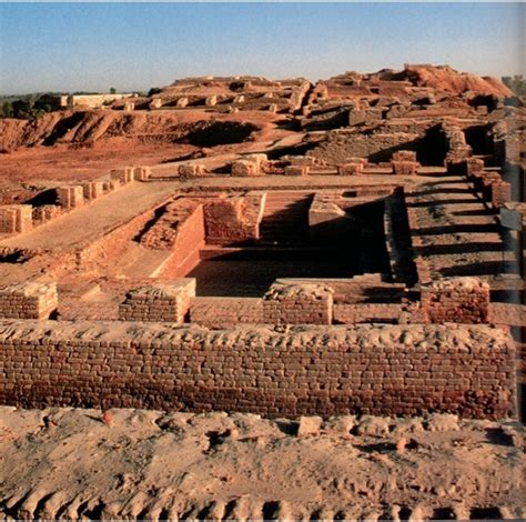 great bathtubs mohenjo daro historical facts and pictures the history hub