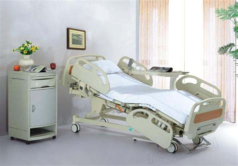 hospital bed frame the different hospital bed frames and how they help