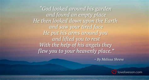Scston Walled Garden Garden Poems For Funerals Garden Ftempo