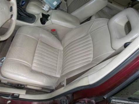 2002 chevy impala tires buy used 2002 chevy impala low mileage engine fairly