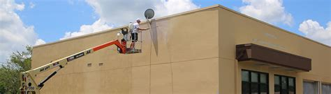 house painters lakeland fl house painters lakeland fl 28 images painter lakeland fl painter 33810 stephen