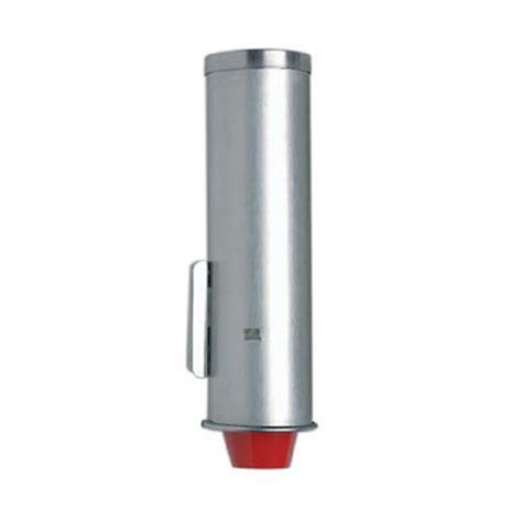 Countertop Cup Dispenser by Dispense Rite Sfl Adj 2 6 Oz Pull Type Souffle Cup