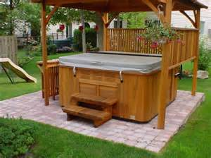 Quality covers custom made for any size spa jacuzzi or hot tub