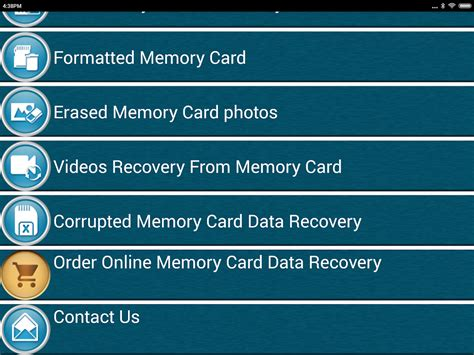 full version data recovery memory card memory card data recovery help android apps on google play