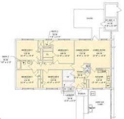 Whiteman Afb Housing Floor Plans Keesler Afb Housing Floor Plans Valine