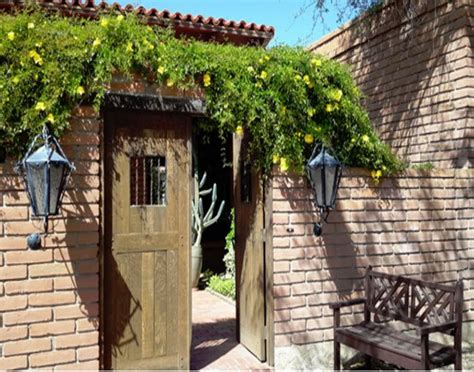 bed and breakfast tucson 43 best tucson b bs images on pinterest