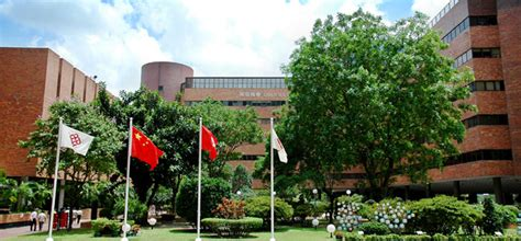 Polyu Mba Ranking by Top 10 Universities In Asia 50 Years Top