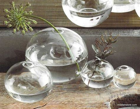 Roost Vases Roost Cloud Vases Products Vases And Cloud