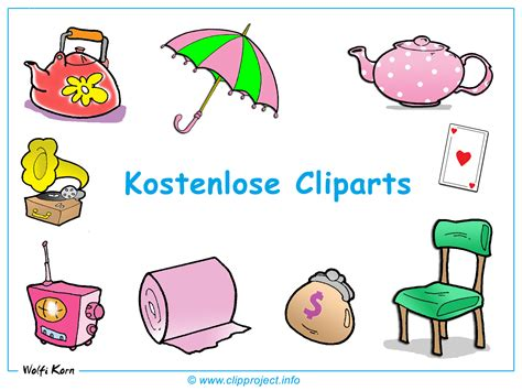 clipart collection suche cliparts kostenlos collection