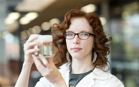 laureata in lettere cerca lavoro 5 lavori se sei laureata in biologia attualit 224 d it