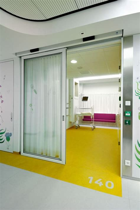 musc emergency room best 20 childrens hospital ideas on children s hospital near me children s