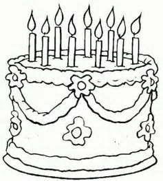 birthday coloring pages team colors