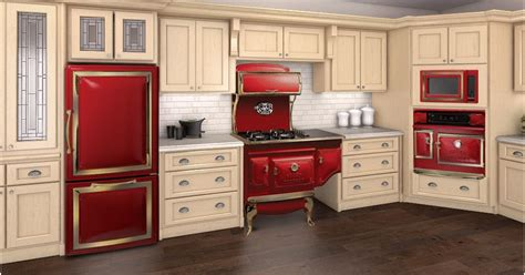elmira appliances kitchen home design ideas with elmira kitchen elmira stove works blog