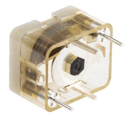 trimmer capacitor dielectric material bfc280907015 vishay variable capacitor 7 100pf 200v dc ptfe vishay