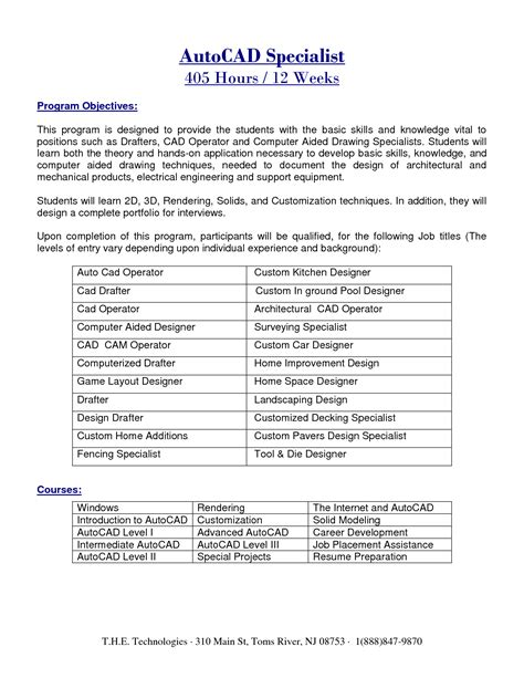 Restoration Technician Cover Letter by Land Surveyor Resume Best Healthcare Cover Letter Exles Livecareer Resume Templates You Can