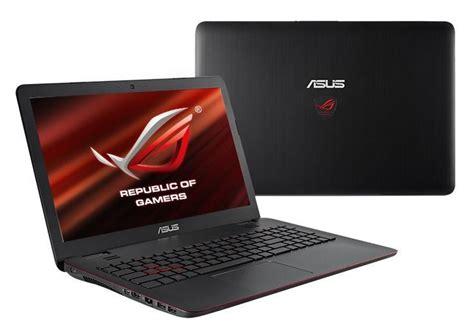 Buy Asus Gaming Laptop Australia asus g551vw 15 6 quot fhd gaming laptop gtx960m g551vw fw184t shopping express